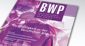 BWP 5/2007