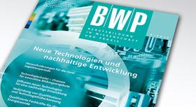 BWP 6/2013