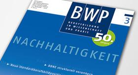 BWP 3/2021