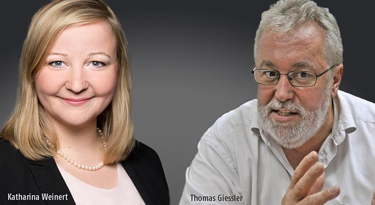 """BWP-Podcast: """"Umweltschutz und Nachhaltigkeit"""" – Ein neuer Standard in der Berufsausbildung"""